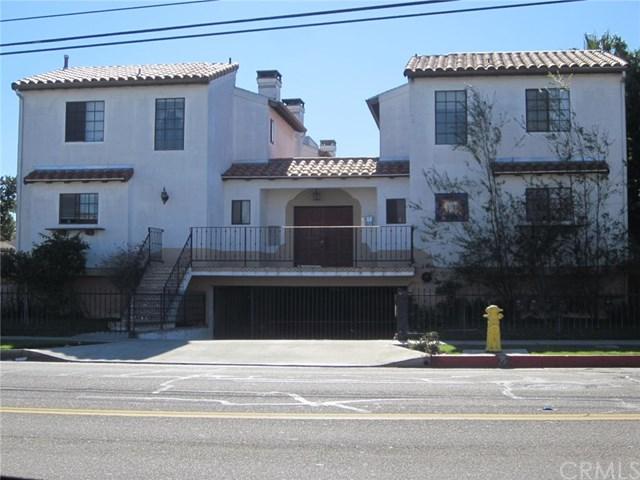 3910 W 182nd St #APT 6, Torrance, CA