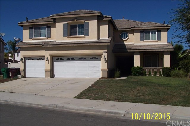 25322 Mackenzie Ct, Moreno Valley, CA