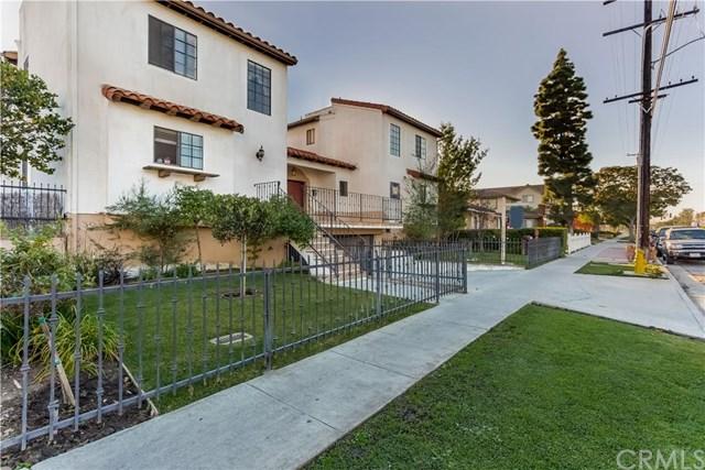 3910 W 182nd St #APT 1, Torrance, CA