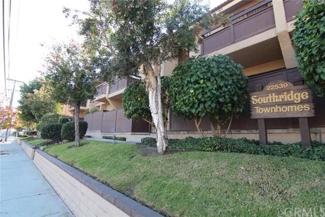22539 Figueroa St #APT 502, Carson, CA