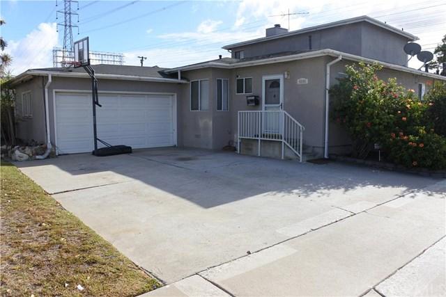 4146 W 177th St, Torrance, CA