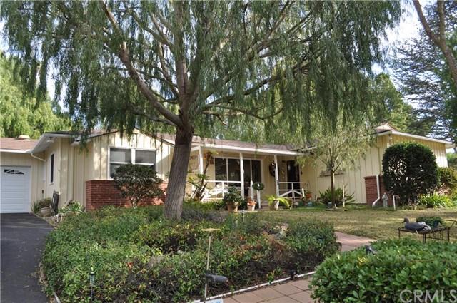 5 Ginger Root Ln, Rancho Palos Verdes, CA