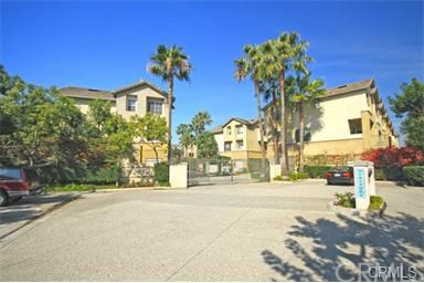 23405 S Vermont Ave #APT a, Torrance, CA
