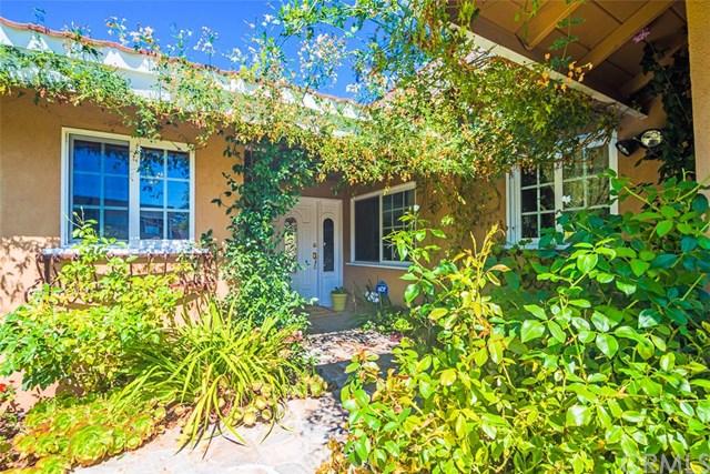 6649 Abbottswood Dr, Rancho Palos Verdes, CA