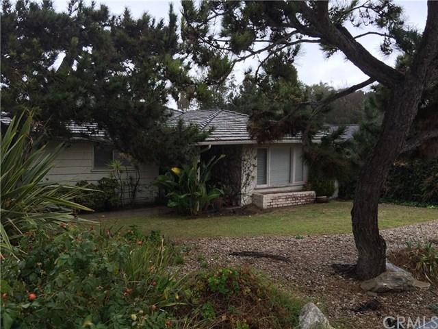 1733 Addison Rd, Palos Verdes Peninsula, CA