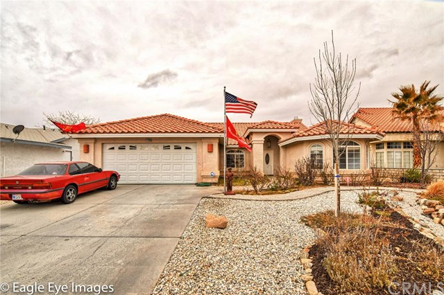 27390 Silver Lakes Pkwy, Helendale, CA