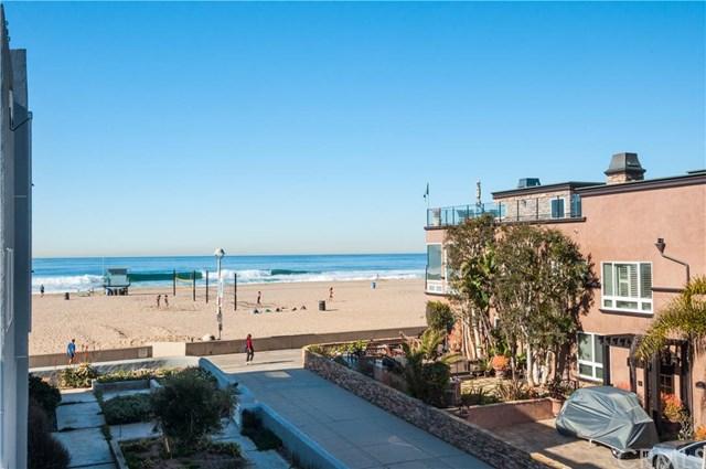 733 Beach Dr, Hermosa Beach, CA