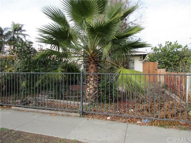 4329 W 166th St, Lawndale, CA