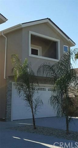 636 E Lincoln St, Carson, CA