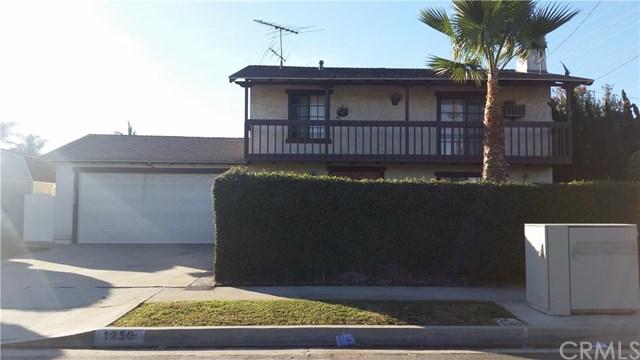 1256 W 220th St, Torrance, CA