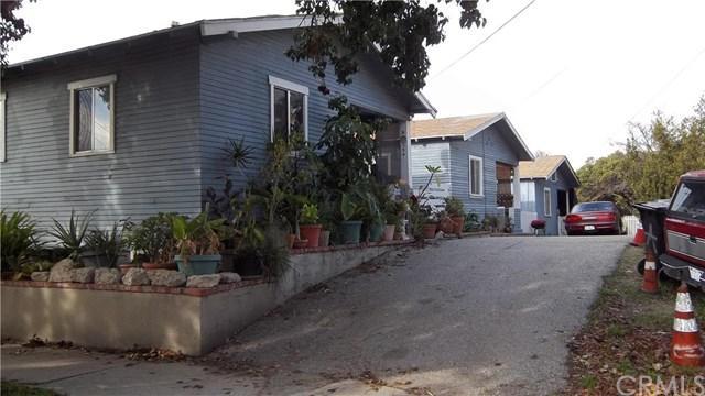 754 W Elberon Ave, San Pedro, CA 90731