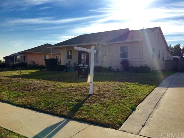 11545 Simms Ave, Inglewood, CA