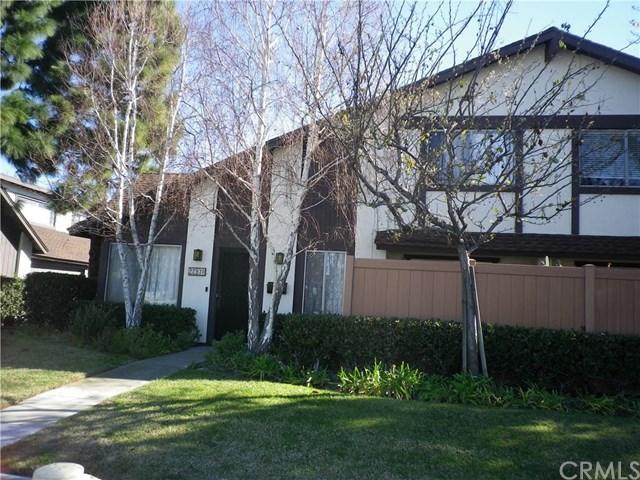 22930 S Vermont Ave, Torrance, CA