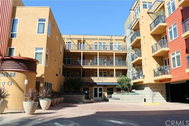 4050 Glencoe Ave #APT 409, Marina Del Rey, CA