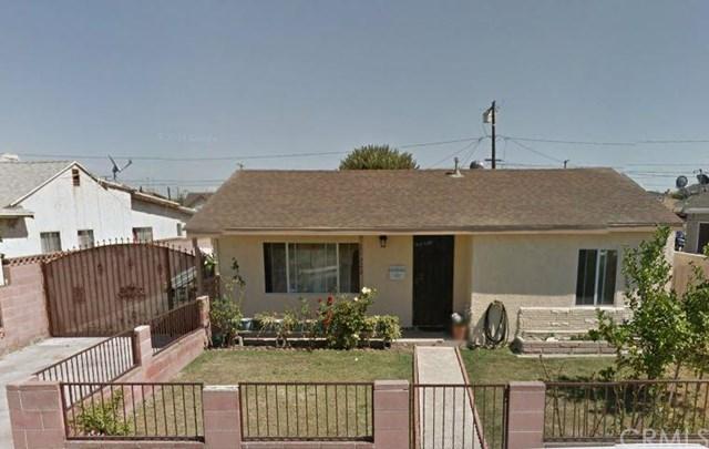 21322 Archibald Ave, Carson, CA