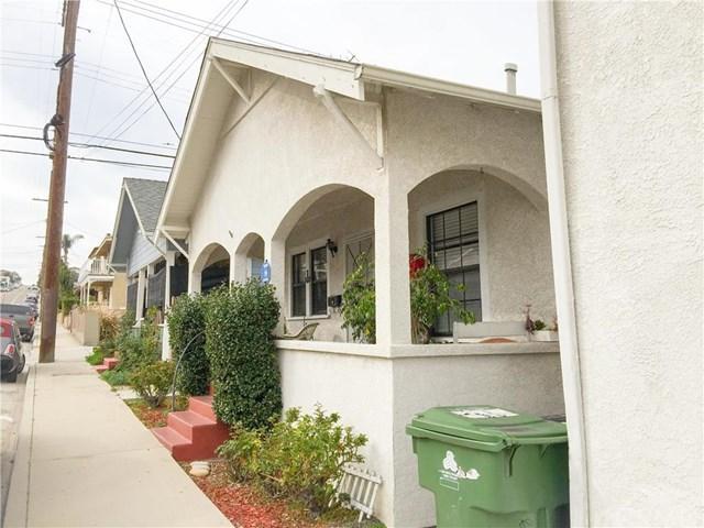 1839 S Cabrillo Ave, San Pedro, CA 90731