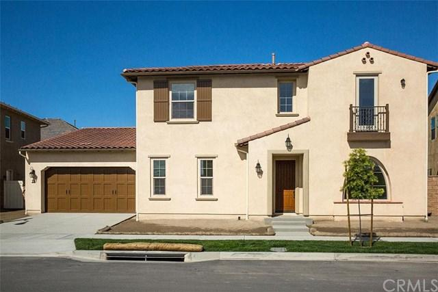 18 Windrow Rd, Tustin, CA 92782
