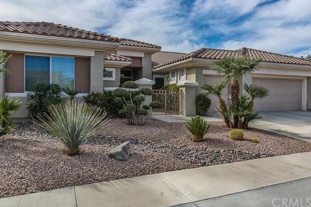78209 Elenbrook Ct, Palm Desert, CA 92211