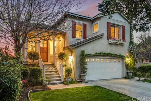 2289 Bay View Dr, Signal Hill, CA