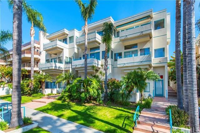 Ernest St Redondo Beach Ca
