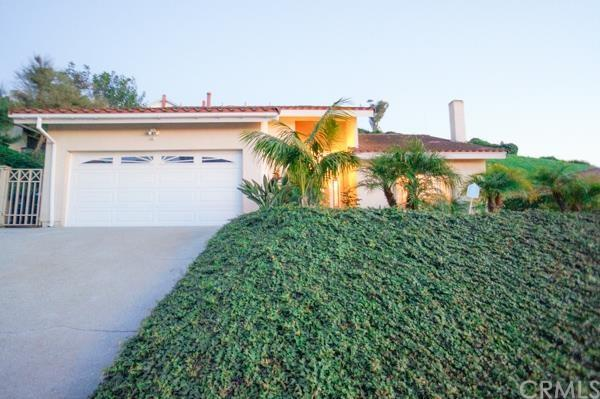29422 Indian Valley Rd, Rancho Palos Verdes, CA