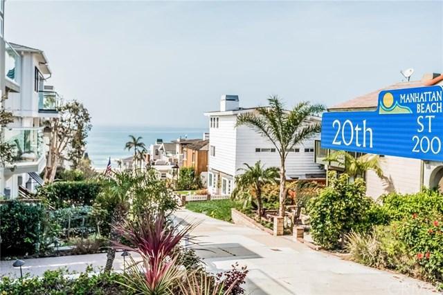 232 20th St, Manhattan Beach, CA