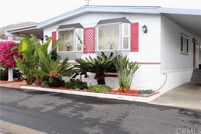 2275 W 25th St #224, San Pedro, CA 90732