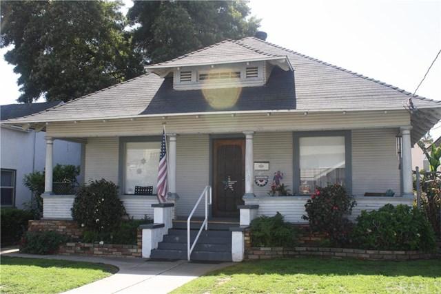 643 W 8th St, San Pedro, CA