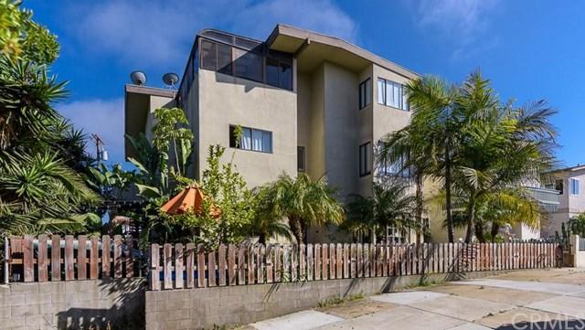424 20th St, Manhattan Beach, CA