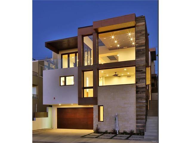 1500 Hermosa Ave, Hermosa Beach, CA