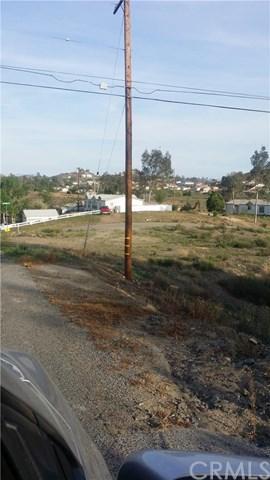 0 Hamshire Dr, Quail Valley, CA