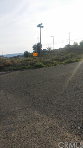 0 Hamshire Drive, Quail Valley, CA