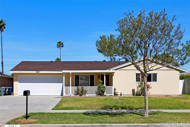 8947 Holly Ln, Riverside, CA