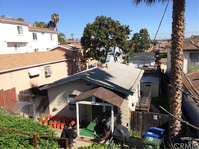 746 W 21st St, San Pedro, CA