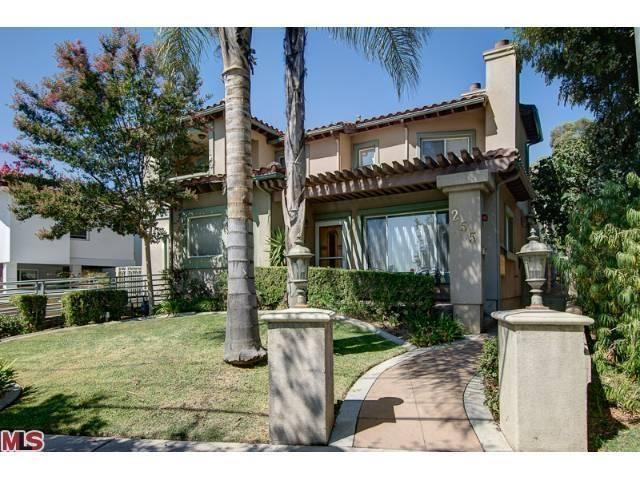255 N Michigan Ave #APT 1, Pasadena, CA