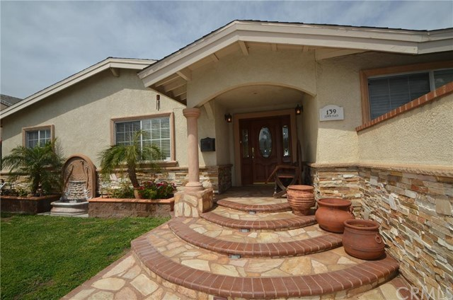 139 W 229th Pl, Carson, CA