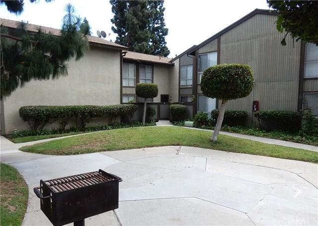 809 W 232nd St #APT D, Torrance, CA