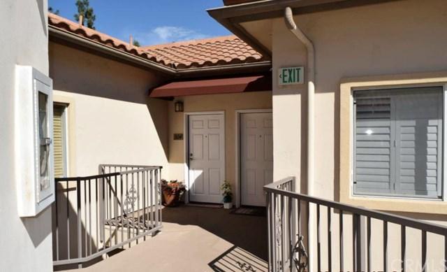 3003 Riverside Dr #APT 304, Burbank, CA