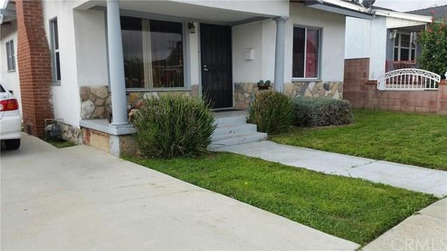 969 W Summerland Ave, San Pedro, CA