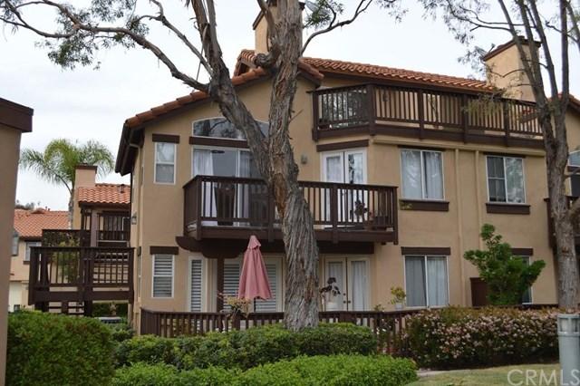 42 Lobelia, Rancho Santa Margarita, CA