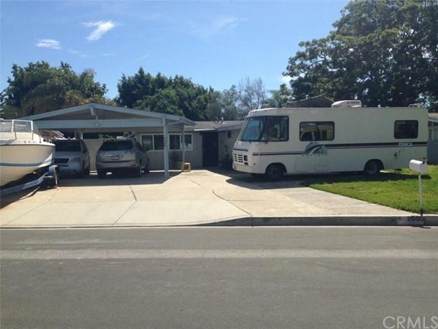 2608 Willo Ln, Costa Mesa, CA