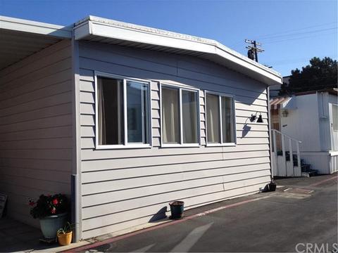 531 Pier Ave #3, Hermosa Beach, CA 90254