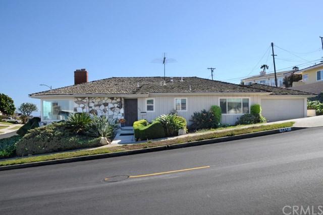 1677 Morse Dr, San Pedro, CA