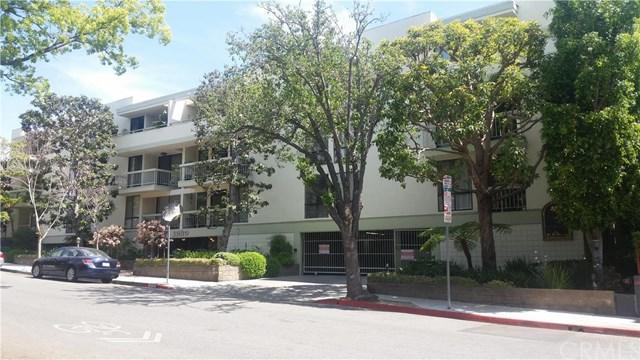 1230 N Sweetzer Ave #APT 111, West Hollywood, CA