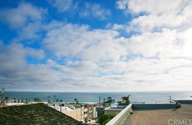 1205 Bayview Dr, Manhattan Beach, CA