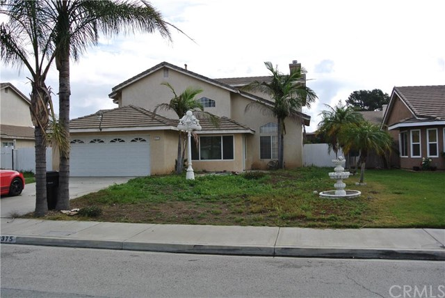 8375 Buena Vista Dr, Fontana, CA
