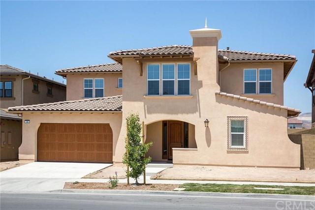 Loans near  Calderon, Irvine CA