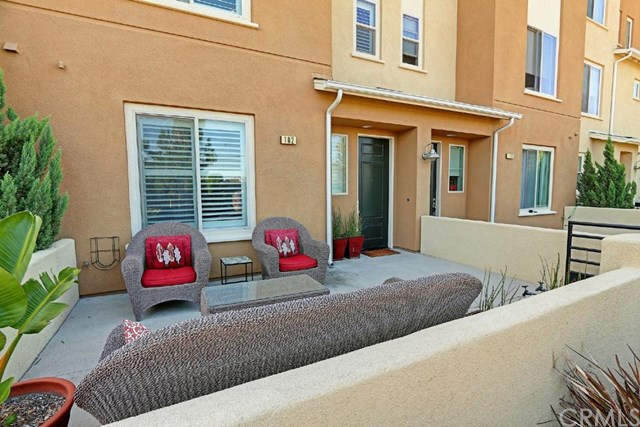 13228 Central Ave #APT 102, Hawthorne, CA