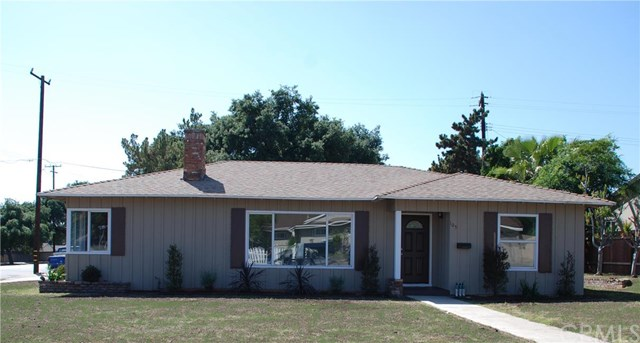 105 N Burnaby Dr, Glendora, CA