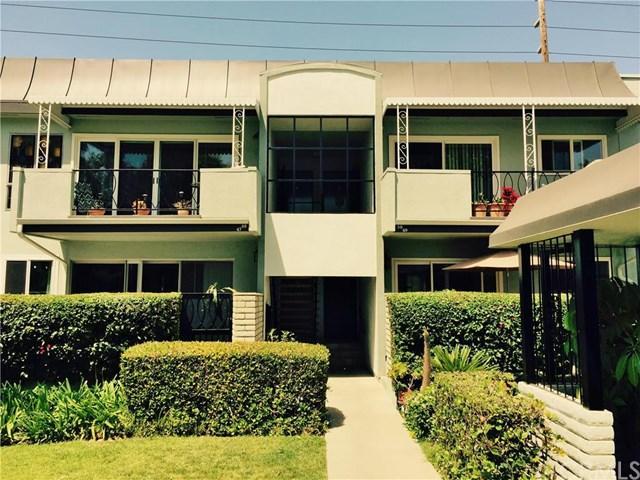5110 E Atherton St #APT 47, Long Beach, CA
